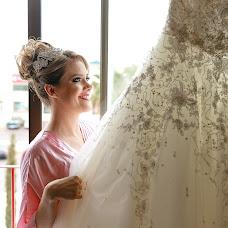 Wedding photographer Fernando Vizcaíno (FerVizcaino). Photo of 09.08.2017