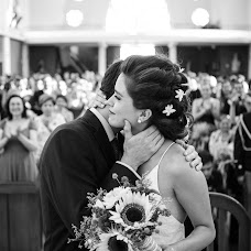 Wedding photographer Brenda Bravo (bravoimage). Photo of 25.05.2016