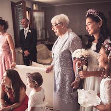 Wedding photographer Francesca Leoncini (duesudue). Photo of 28.04.2017