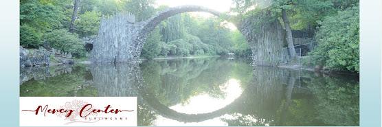 Summer Zen Sesshin Online