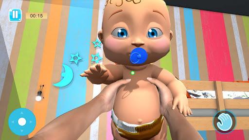 Mother Life Simulator Game 5.3 Screenshots 4