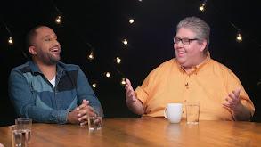 Comedy Showrunners thumbnail