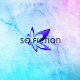 Selfiction Free Selfie Photo Editor 2018 for PC-Windows 7,8,10 and Mac