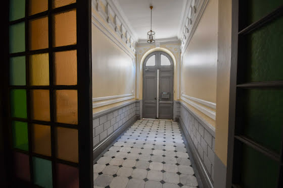 Vente appartement 4 pièces 103,5 m2