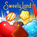 Sweety Land icon
