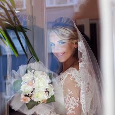 Wedding photographer Irina Dincher (dincer). Photo of 27.05.2014