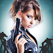 Shooting Zombie Survival: Free 3D FPS Shooter - Androidアプリ
