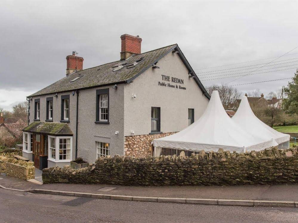 The Redan Inn