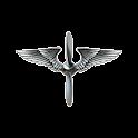 Fly GCC - Cheap Flights icon