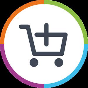 Google Einkaufsliste App
