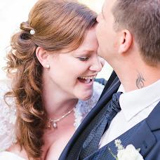 Wedding photographer Alexandra und Martin Höllinger (alexandraundmar). Photo of 09.07.2016