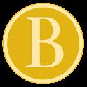 Hotel Bilstein icon