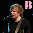 Bloodstream (Live from The BRITs)