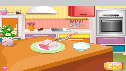 Bake A Cake : Cooking Games 5.0.6 screenshots hack proof 2