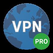 VPN Browser для ВКонтакте Pro
