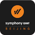 Symphony Quant - Beijing cTrader