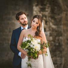 Fotografo di matrimoni Alessia Bruchi (alessiabruchi). Foto del 08.08.2018