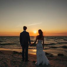 शादी का फोटोग्राफर Roman Serov (SEROVs)। 01.08.2013 का फोटो
