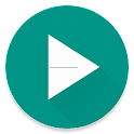 Media Player for Andorid icon