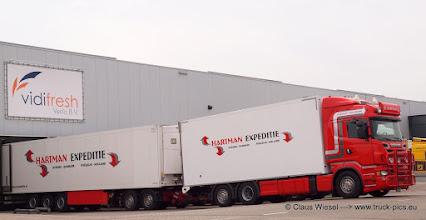 Photo: BIG SCANIA   ----> www.truck-pics.eu