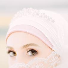Wedding photographer Marina Trepalina (MRNkadr). Photo of 30.07.2018