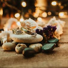 Wedding photographer Gustavo Vega (GustavoVega2017). Photo of 21.09.2018