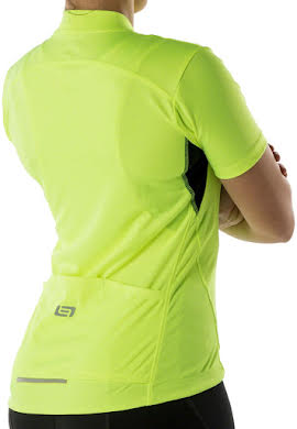 Bellwether Criterium Women's Cycling Jersey alternate image 8