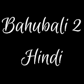 Bahubali 2 Hindi Movie Songs