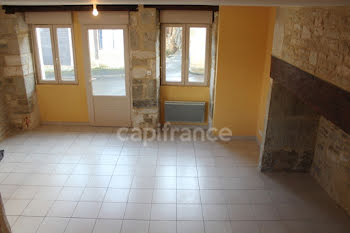 maison à Gignac (46)