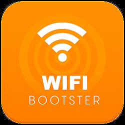 Wifi Booster - Wifi enhancer