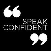 Speak Confident