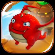 Download Game Drant [Mod: many stones] APK Mod Free