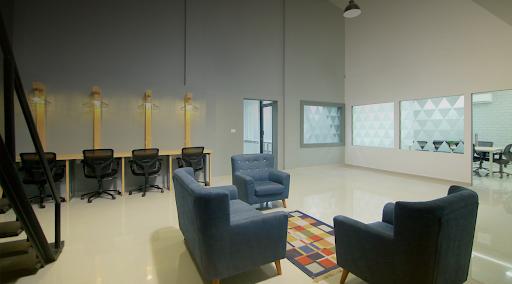 10 Best Coworking Space in Coimbatore [2020 List] 18