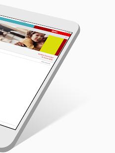 App E.ON Myline APK for Windows Phone