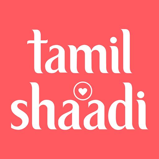 Tamil matchmaking i Malaysia