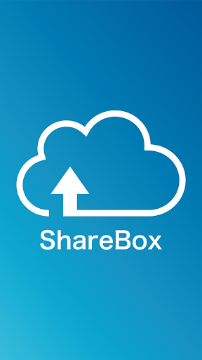ShareBox 1.0.0 Windows u7528 2