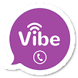 Vibe - Messenger Voice Call & Chat