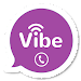Vibe - Messenger Voice Call & Chat icon