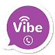 Vibe - Messenger Voice Call & Chat (app)