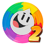 Trivia Crack 2 APK icon