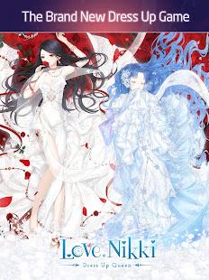 Game Love Nikki-Dress UP Queen APK for Windows Phone
