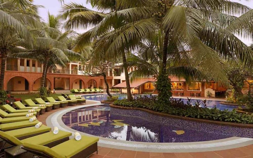 Lemon_Tree_Amarante_Beach_Resort_image