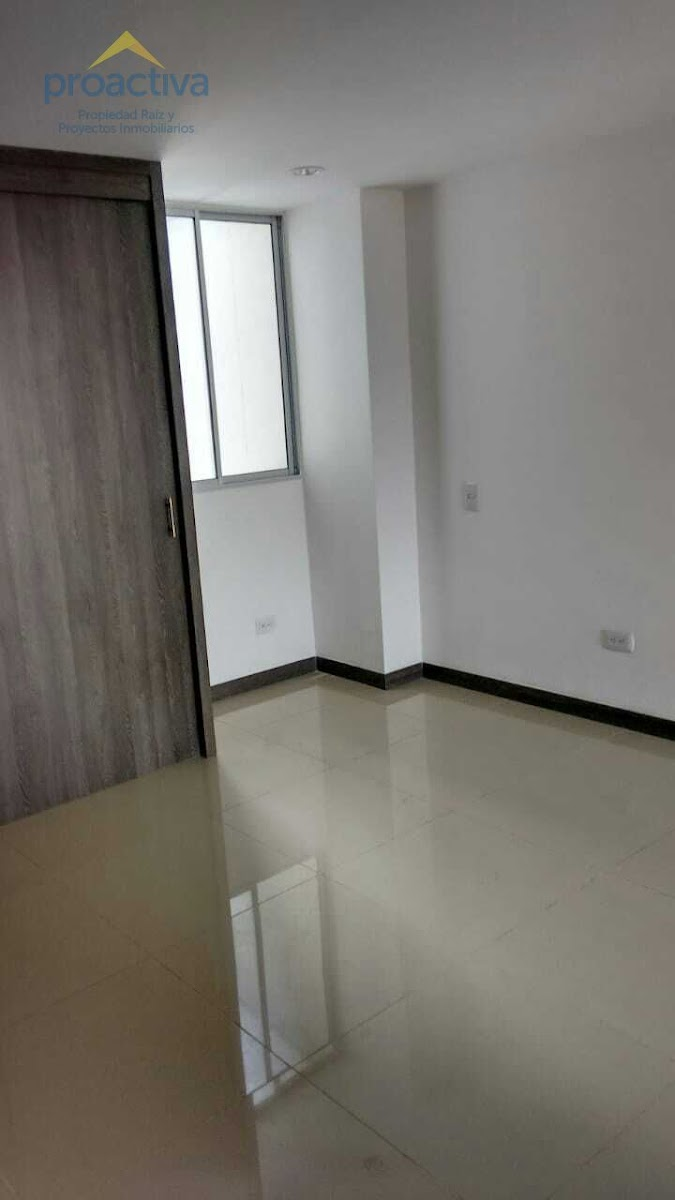 apartamento en venta centro 497-7273
