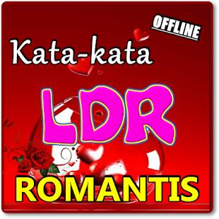 Kata Kata Ldr Cinta Jarak Jauh Romantis For Pc Mac Windows 7 8 10 Free Download Napkforpc Com