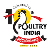 POULTRY INDIA 2016