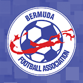 Bermuda Football Association