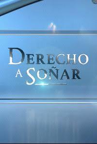 Derecho a soñar (S1E51)