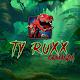 Ty Ruxx Ormanda APK