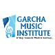 Garcha Music Institute Download on Windows