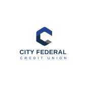 City FCU Mobile Banking